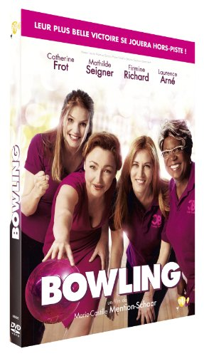 Bowling [Import italien]