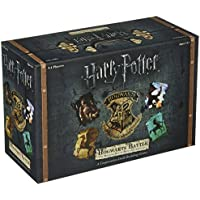 Amazon Es Harry Potter Juegos De Tablero Juegos De Mesa