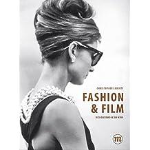 Fashion & Film: Designermode im Kino
