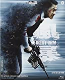 firestorm (blu ray) BluRay Italian Import