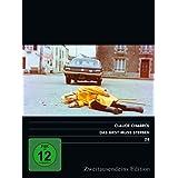 Das Biest muss Sterben. Zweitausendeins Edition Film 28
