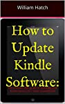 Become a pro with having the latest Kindle Software and enjoy all its features! If you're having trouble figuring out how to updated your Kindle software but you didn't find an answer, then this book is made to provide you with a step-by-step for thi...