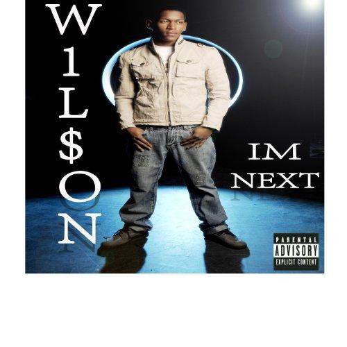 Dl-single (W1l$On - How I Got Here - Prod By D&L Productions - Single)