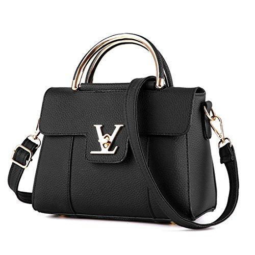 160231111f Borsa Louis Vuitton Tracolla usato | vedi tutte i 81 prezzi!