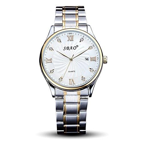 hommes-montre-a-quartz-des-affaires-de-la-mode-lechelle-de-rome-metal-w0205