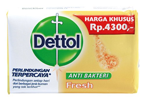 dettol-fresh-bar-soap-110-g