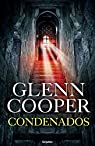 Condenados par Cooper