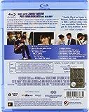 (500) giorni insieme [Blu-ray]