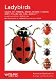 Ladybirds (Naturalists' Handbooks Book 10)
