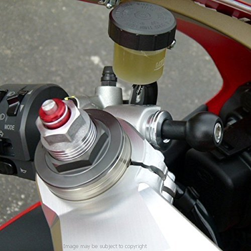 25mm-1-inch-ball-motorcycle-mount-base-for-ducati-848-evo