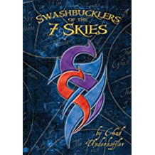 Swashbucklers of the Seven Skies