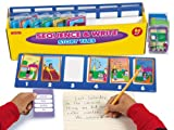 Sequence & Write Story Tiles