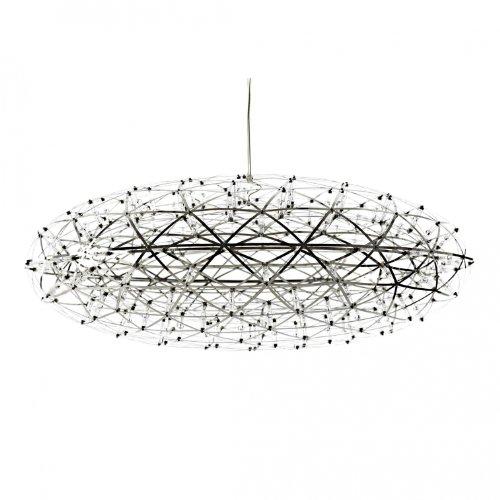 moooi-raimond-zafu-lampadario-a-sospensione-in-acciaio-inox-162-led-colore-della-luce-2700-kelvin-51