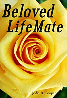 Beloved LifeMate: Song of the Sídhí #1 by [Cooper, Jodie B.]