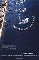 Rowing Against the Current: On Learning to Scull at Forty (New York)
