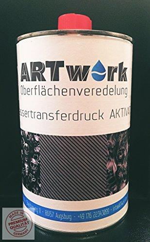 wassertransferdruck-aktivator-1-liter-spritzfertig-premium-qualitat