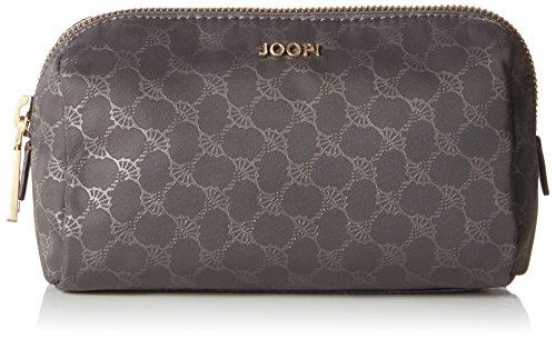 joopnylon-cornflower-ofelia-cosmetic-pouch-beauty-case-donna-grigio-grau-802-19x11x9-cm-b-x-h-x-t