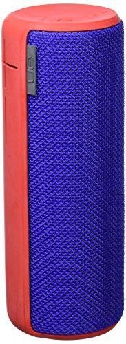 ue-boom-altoparlante-wireless-bluetooth-rosa-ricondizionato-certificato