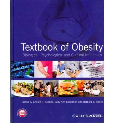 [(Textbook of Obesity: Biological, Psych...