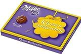 Milka I love Milka 110g, Kl. Dankeschön 10 x 110 g