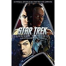 Star Trek: Countdown to Darkness (Compte à rebours avant les ténèbres)