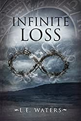Infinite Loss (Infinite Series Book 3)