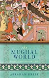 The Mughal World: India's Tainted Paradise price comparison at Flipkart, Amazon, Crossword, Uread, Bookadda, Landmark, Homeshop18