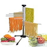 Generic Clear : Pasta Drying Rack Attach...