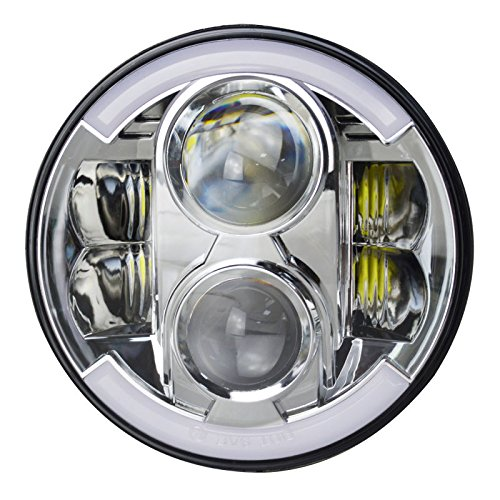 7-inch-60w-round-led-headlights-with-turn-signal-drl-halo-for-1997-onwards-15-jeep-wrangler-jk-tj-1-