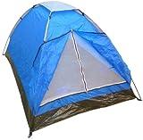 Tenda da Campeggio 2 o 4 posti canadese per sacco a pelo mini...