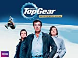 Top Gear Winter Olympic Special