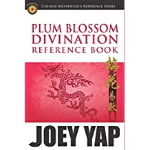 Plum Blossom Divination Reference Book: Uncover the Keys to Understanding Your Existence (English Edition)