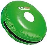 DANRHO Kinder Handpratze Dojoline Junior Target Grün, grün, 227303060