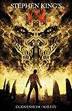 'Stephen Kings N.' von Stephen King
