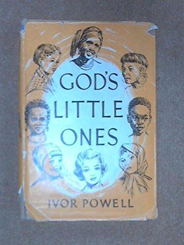 God's Little Ones