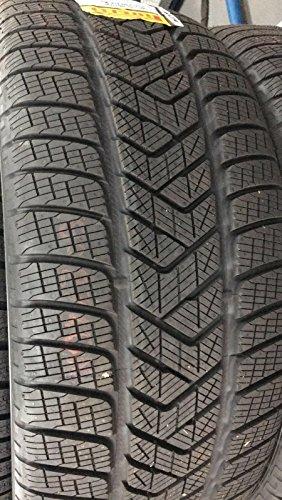 Preisvergleich Produktbild Pirelli Scorpion Winter 235 / 60 R18 103H MO Winterreifen DOT 15 5, 5mm 1623-A