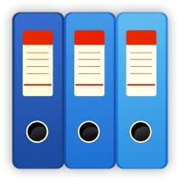 Zenfield File Manager (Ad-free)