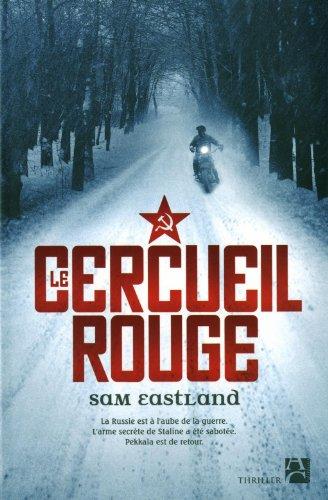 """<a href=""""/node/99288"""">Le cercueil rouge</a>"""