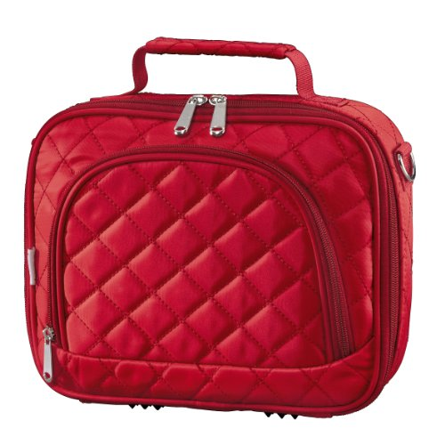 hama-universal-bahia-eva-hdd-case-red