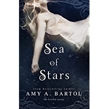 Sea of Stars (The Kricket Series Book 2) (English Edition)