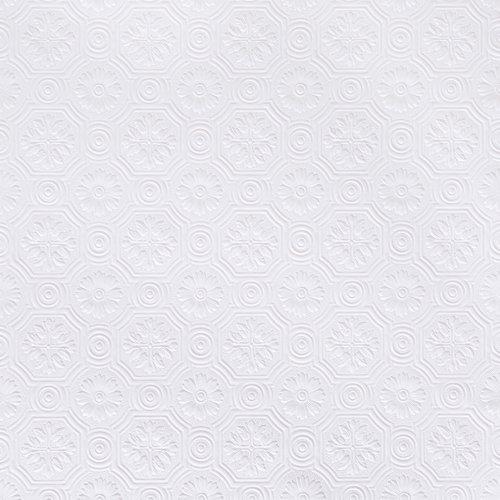 papel-pintado-para-pared-spencer-supaglypta