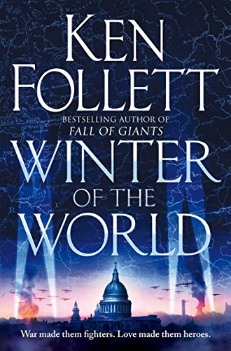 winter-of-the-world-century-of-giants-trilogy
