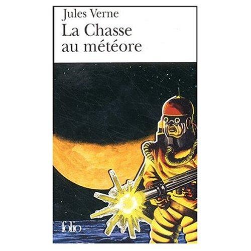 lachasse-au-meteore