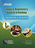 JAIIB- Legal & Regulatory Aspects of Banking Book