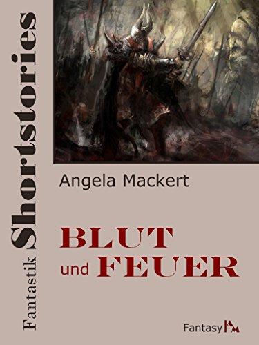 fantastik-shortstories-blut-und-feuer