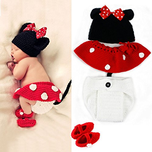 cute-baby-infant-mouse-costume-photo-photography-prop-0-6-months-newborn-red