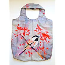 cee998415 Amazon.es: bolsas de tela para compra: Otros Productos