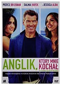 How to Make Love Like an Englishman [DVD] [Region 2] (IMPORT) (Pas de version française)