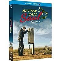 Better Call Saul-Saison 1