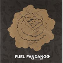 Fuel Fandanga (Jewel)